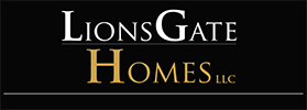 Lions Gate Homes LLC